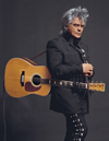 Book Marty Stuart for your next event.