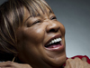 Book Mavis Staples for your next corporate event, function, or private party.