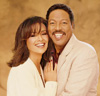 Book Marilyn McCoo & Billy Davis,Jr. - It Takes Two Show for your next event.