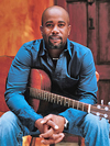 Book Darius Rucker for your next event.