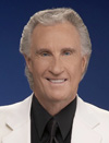 Book Bill Medley - Righteous Brothers Celebration  for your next event.