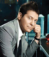 Book Michael Feinstein for your next event.