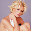 Book Lorrie Morgan for your next corporate event, function, or private party.
