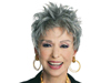 Book Rita Moreno for your next corporate event, function, or private party.