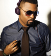 Book Musiq Soulchild for your next corporate event, function, or private party.