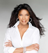 Book Natalie Cole for your next corporate event, function, or private party.