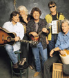 Book Nitty Gritty Dirt Band for your next event.