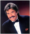 Book Tony Orlando for your next corporate event, function, or private party.