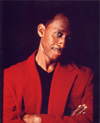Book Jeffrey Osborne for your next corporate event, function, or private party.