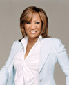 Book Patti LaBelle for your next event.