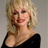 Book Dolly Parton for your next event.