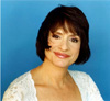 Book Patti Lupone for your next corporate event, function, or private party.