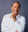 Book Paul Anka for your next corporate event, function, or private party.