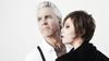 Book Pat Benatar And Neil Giraldo for your next event.
