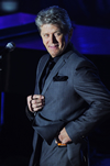 Book Peter Cetera for your next corporate event, function, or private party.