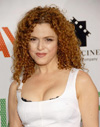Book Bernadette Peters for your next event.