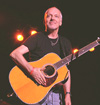 Book Peter Frampton for your next corporate event, function, or private party.