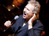 Book Gary Puckett & The Union Gap for your next event.