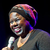 Book Randy Crawford for your next corporate event, function, or private party.