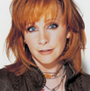 Book Reba McEntire for your next event.