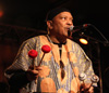 Book Roy Ayers for your next event.