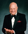 Book Don Rickles for your next corporate event, function, or private party.