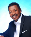 Book Robert Townsend for your next corporate event, function, or private party.