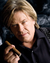 Book Ron White for your next corporate event, function, or private party.