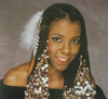 Book Patrice Rushen for your next corporate event, function, or private party.