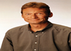 Book Ryan Stiles & Friends for your next corporate event, function, or private party.