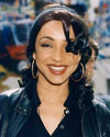 Book Sade for your next corporate event, function, or private party.
