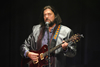 Book Alan Parsons for your next event.