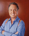 Book Neil Sedaka for your next event.