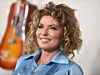 Book Shania Twain for your next corporate event, function, or private party.