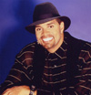 Book Sinbad for your next event.