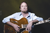 Book Stephen Stills for your next corporate event, function, or private party.