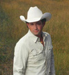 Book Tracy Byrd for your next corporate event, function, or private party.