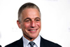 Book Tony Danza for your next corporate event, function, or private party.