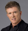 Book Alan Thicke for your next event.