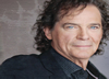 Book BJ Thomas for your next corporate event, function, or private party.