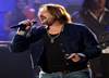 Book Chuck Negron - Formerly Of Three Dog Night for your next event.