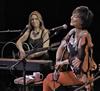 Book Pam Tillis Acoustic Trio for your next event.