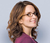 Book Tina Fey for your next event.
