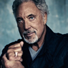 Book Tom Jones for your next event.
