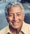 Book Tony Bennett for your next corporate event, function, or private party.