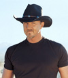 Book Trace Adkins for your next event.