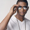 Book Usher for your next event.