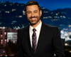 Book Jimmy Kimmel for your next event.