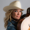 Book Tanya Tucker for your next event.