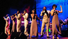 Book The Magic of Motown Show for your next corporate event, function, or private party.